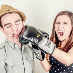 Come gestire un conflitto (creativamente)