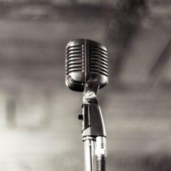 Come parlare in pubblico efficacemente