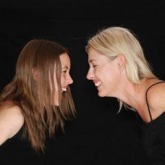 Yoga della risata: cos'è e come funziona