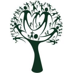Costellazioni familiari e sistemiche: cosa sono e come funzionano