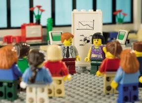 Costellazioni organizzative e manageriali: cosa sono e come funzionano