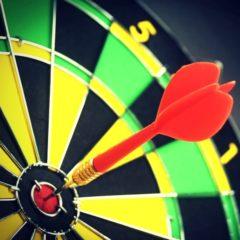 5 domande per formulare obiettivi efficaci (VIDEO)