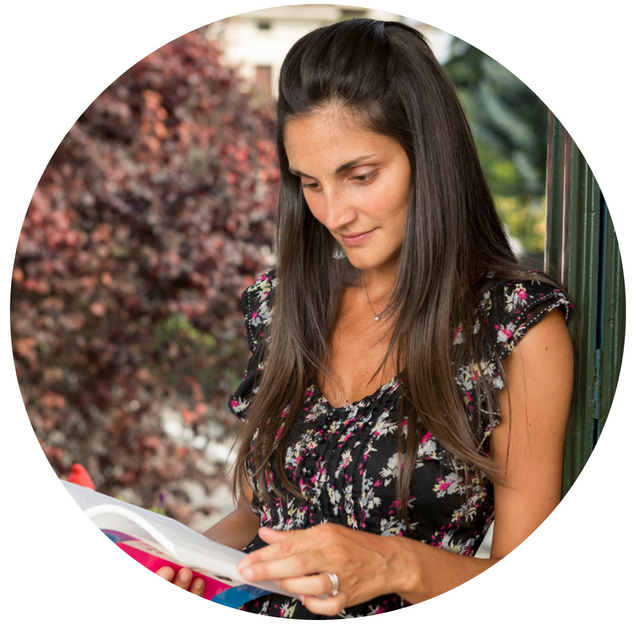 Elisa Bottignolo