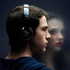 La serie tv Tredici: una porta tra adulti e adolescenti