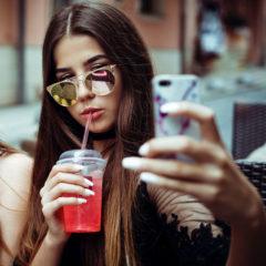 Come comunicare con più autorevolezza con i nativi digitali