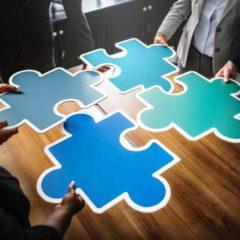 Leadership: attivare il potenziale umano nelle organizzazioni