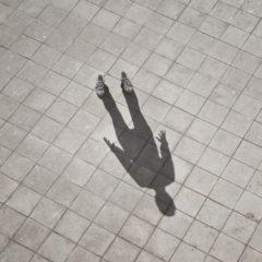 Le persone di talento scappano dall'invisibilità