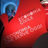 L'economia (civile) che usa la testa ma non lascia a casa cuore ed emozioni