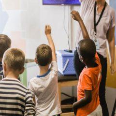 Psicologo scolastico: a che punto siamo?