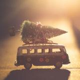 5 libri da regalare a Natale (e i restanti 364 giorni)