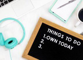 Studiare (a casa) ai tempi del coronavirus: come fare?
