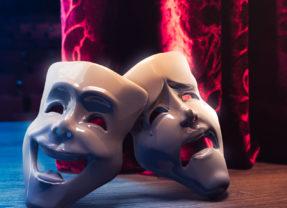 Giochi psicologici: una lettura per riconoscerli (e liberarsene)